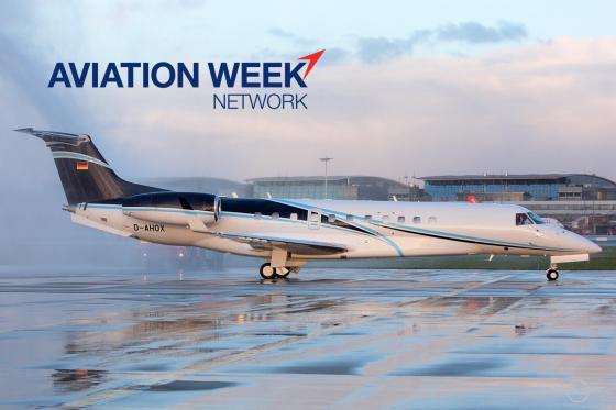 AIR HAMBURG Private Jets broadens its horizons
