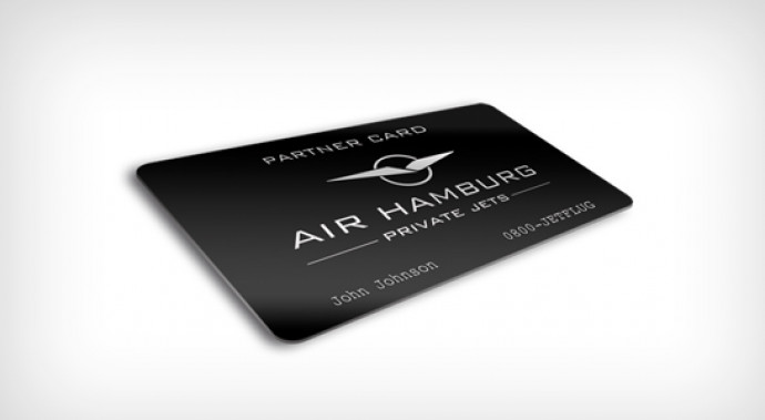 PartnerCard