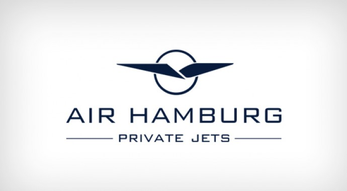 AIR HAMBURG PRIVATE JETS